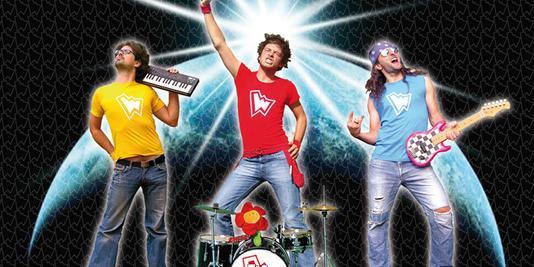 Le-concert-de-Rock1