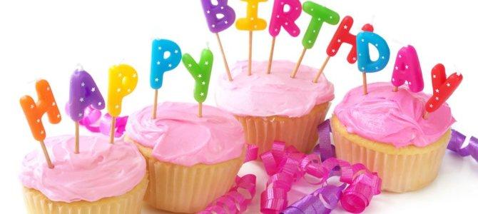 Joyeux anniversaire Louane :       4 ans !