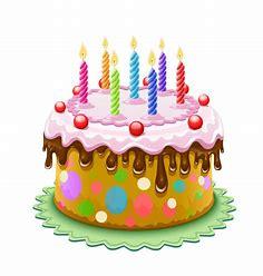 Anniversaires : Louis a fêté ses 4 ans et Emma ses  5 ans. Joyeux anniversaire les enfants !